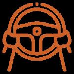 CFA-Coiffure-Esthetique-Marc-Ruyer-aide-permis-de-conduire