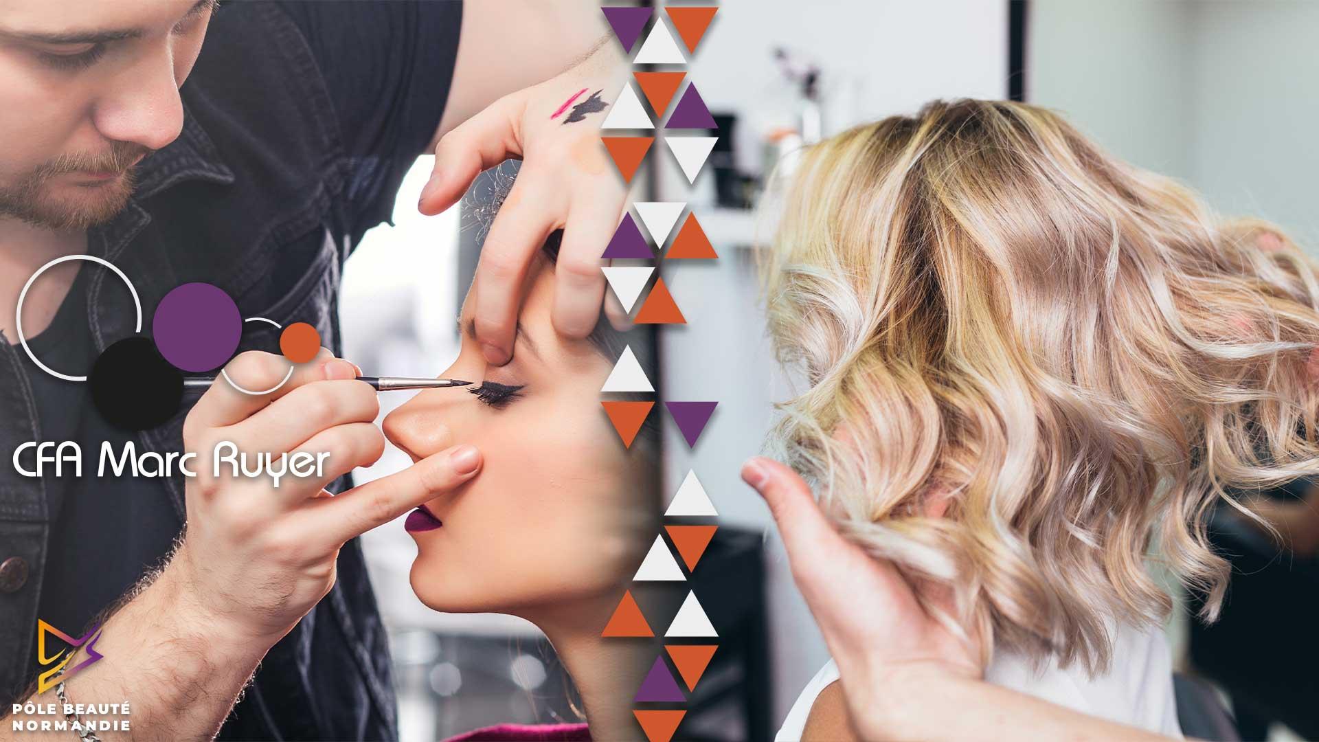 CFA-Marc-Ruyer-formations-coiffure-esthétique